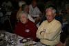 Carol Baldwin Kissinger and husband Dan Kissinger