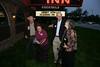 Jordon Brothers with Lorraine Hahn and Susan Daniel