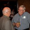 Bellevue High School Class of 1963 50th Year Reunion. Held September 19-21, 2013.