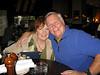 Bill and Toni