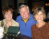 Toni, Bill, Sheila