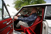 Driver Montgomery