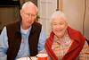 Don and Carol Baldwin Kissinger
