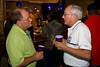 Jim Blackburn, Doug Conlan