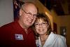 Lee and Pat Harrison Shelton