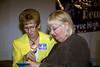 Jean Butts, Helen Jordon (Steve Jordon '64)