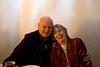 Bob Montgomery, Susan Daniel