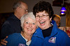 Sandy Manzel Albers, Marge Donnelly Freking