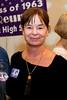 Karen Magers Gay