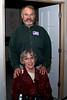 Gary Beanland, Susan Daniel