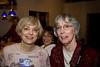 Carlene Smith Skeffington, Susan Daniel