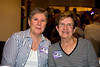 Carolyn Rose Gurley, Linda Buckingham Jording