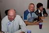 John Bennett, Dan Sutton, Sue Swalley Anderson