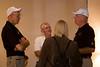 Dave Jordon, Mike Anders (Sandy Manzel), Steve or Brian Jordan.
