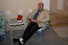 Phil Bos (Sandy Broer)