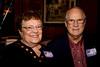 Mr. and Mrs. Alan Barnard