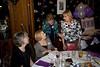 Susan Daniel, Vicky Timmins, Donna Morgan, Jan (Grinnell) Stewart