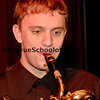 "Benjamin Zobel<br /> ""Warm Up"" Recital prior to Solo and Ensemble Festival"