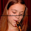 "Jenny Koloskova<br /> ""Warm Up"" Recital prior to Middle School Solo and Ensemble Festival"