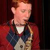 "Andrew Nelson<br /> ""Warm Up"" Recital prior to Solo and Ensemble Festival"