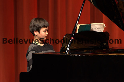 Bellevue School of Music Fall Recital 2012-9