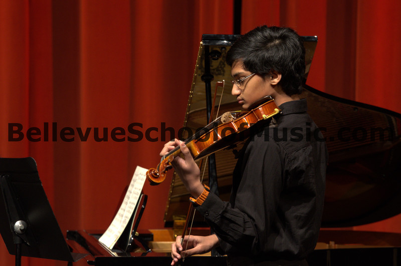 Bellevue School of Music Fall Recital 2012-98