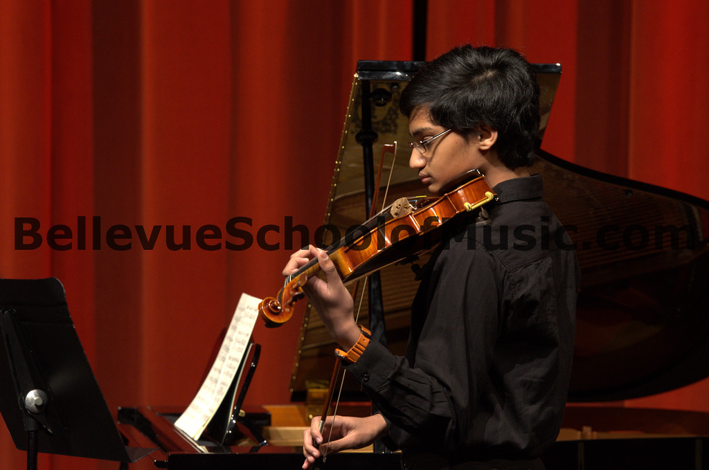 Bellevue School of Music Fall Recital 2012-98
