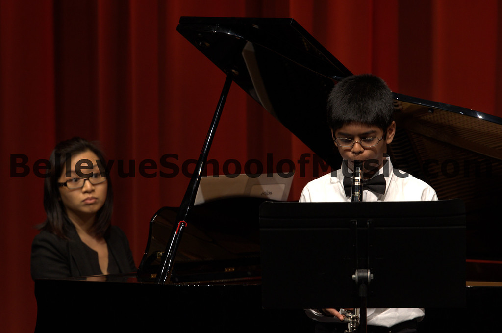 Bellevue School of Music Fall Recital 2012-40