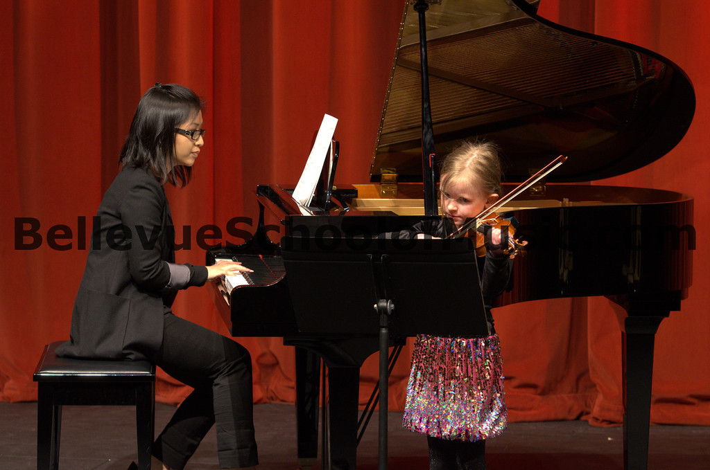 Bellevue School of Music Fall Recital 2012-81