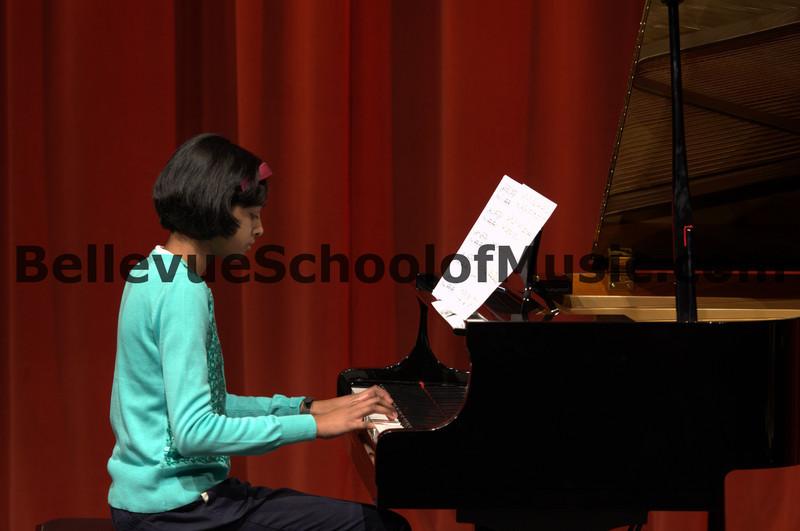 Bellevue School of Music Fall Recital 2012-73