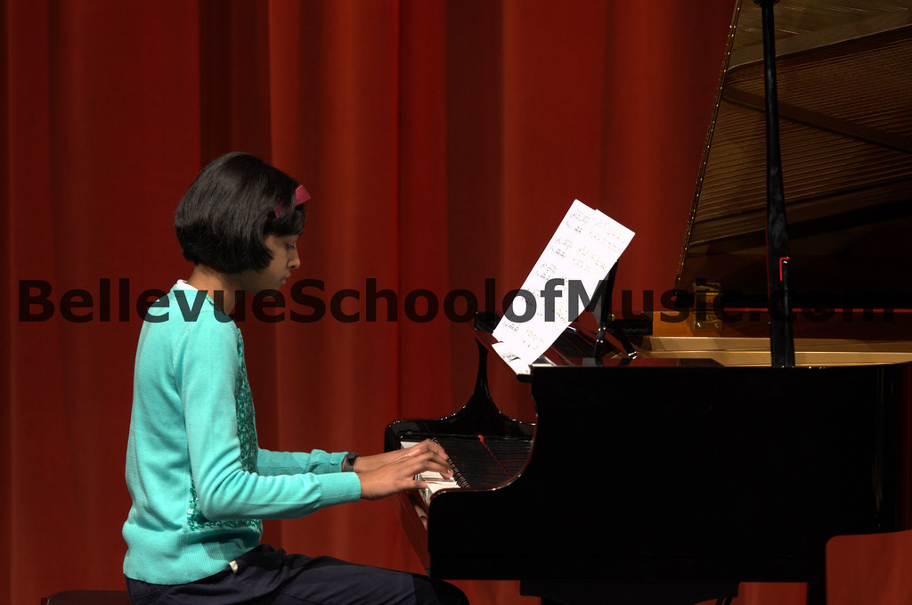 Bellevue School of Music Fall Recital 2012-73