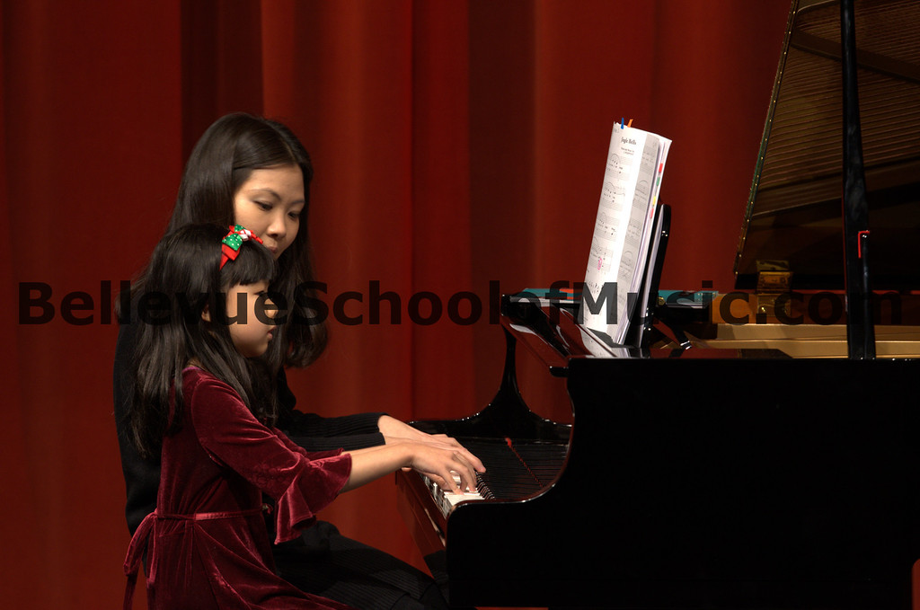 Bellevue School of Music Fall Recital 2012-84