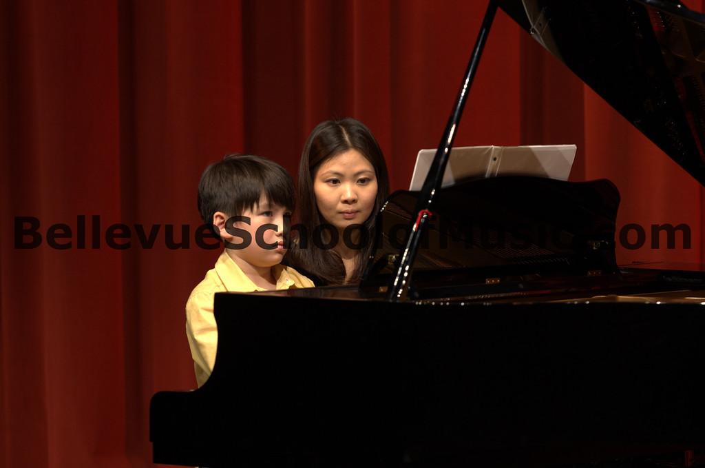 Bellevue School of Music Fall Recital 2012-53