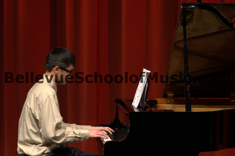 Bellevue School of Music Fall Recital 2012-68