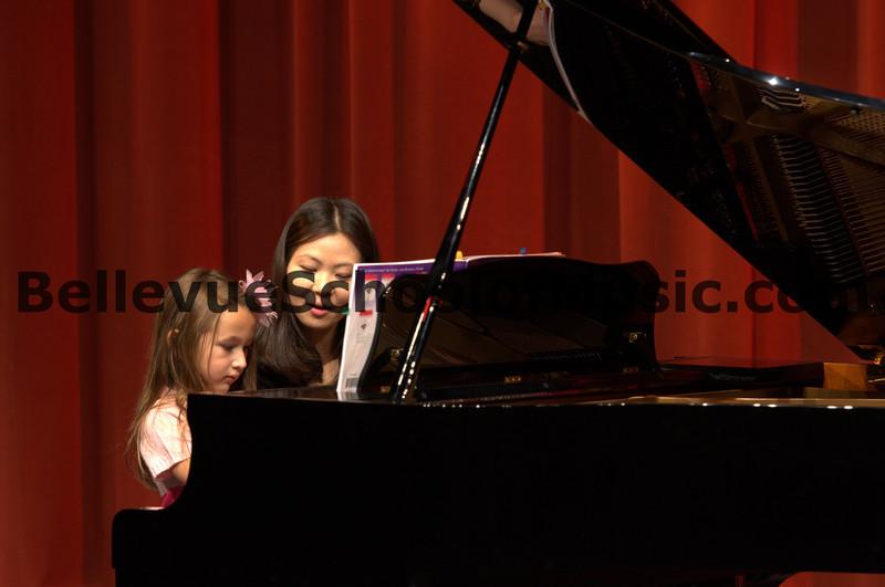 Bellevue School of Music Fall Recital 2012-46