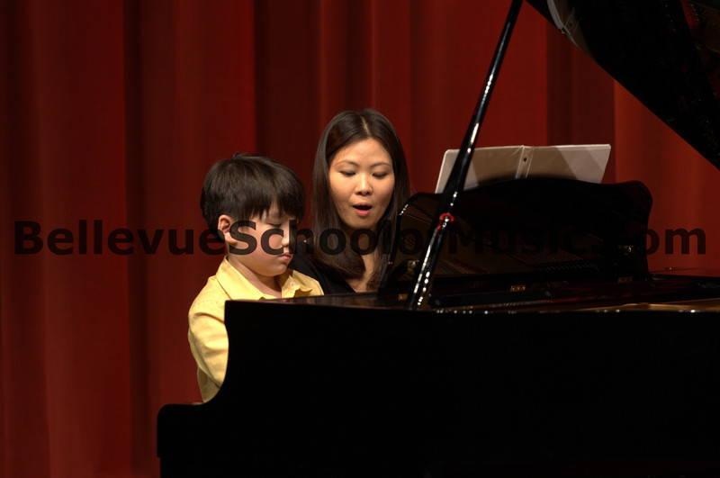 Bellevue School of Music Fall Recital 2012-52