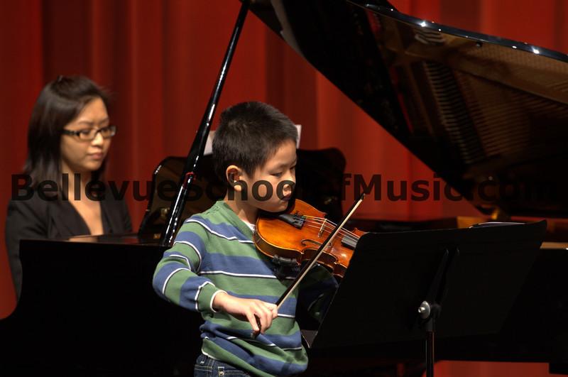 Bellevue School of Music Fall Recital 2012-55