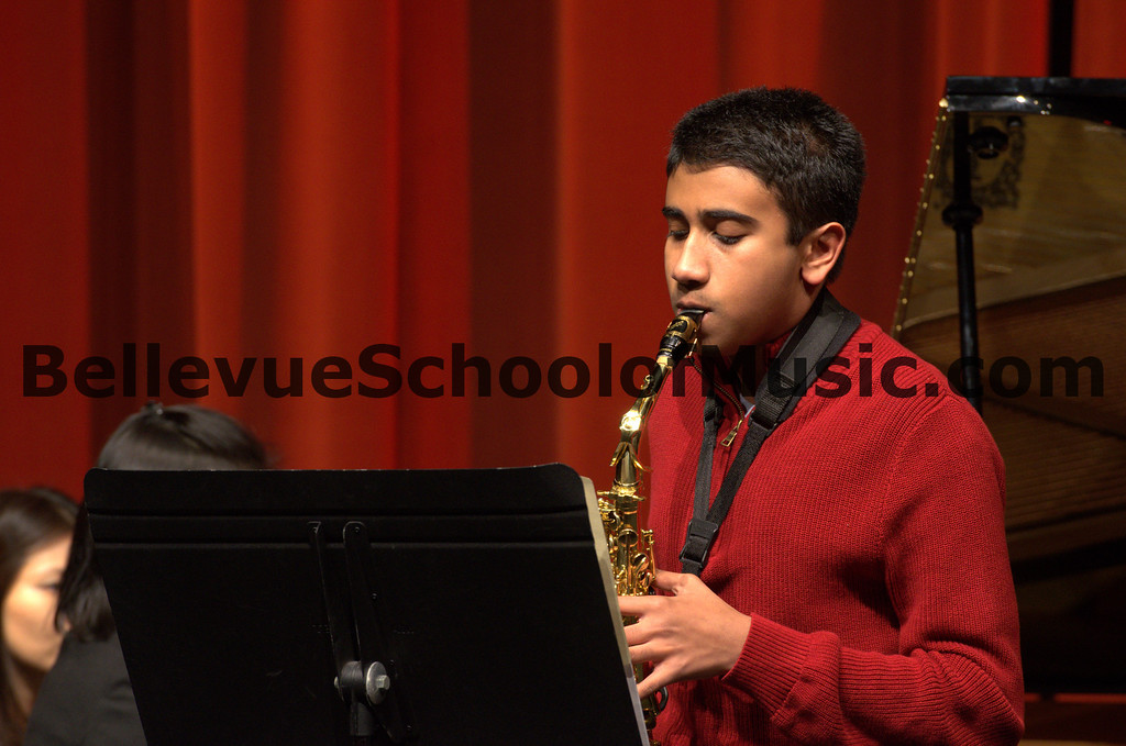 Bellevue School of Music Fall Recital 2012-95