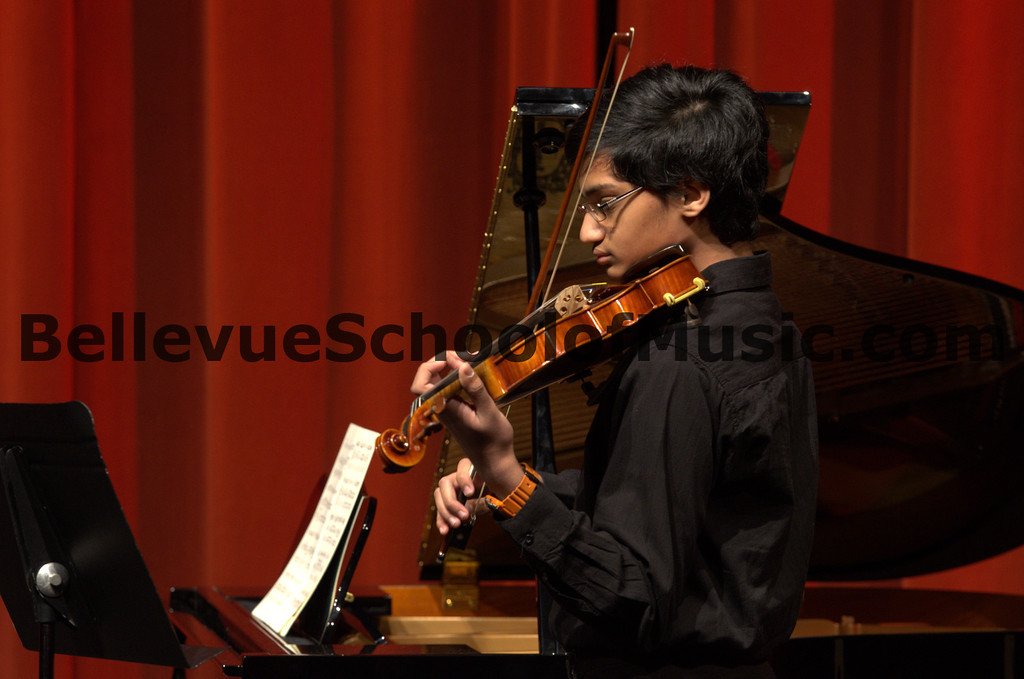 Bellevue School of Music Fall Recital 2012-97