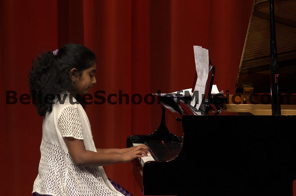 Bellevue School of Music Fall Recital 2012-82