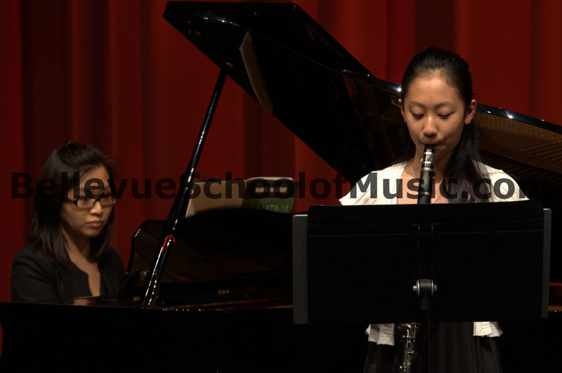 Bellevue School of Music Fall Recital 2012-49