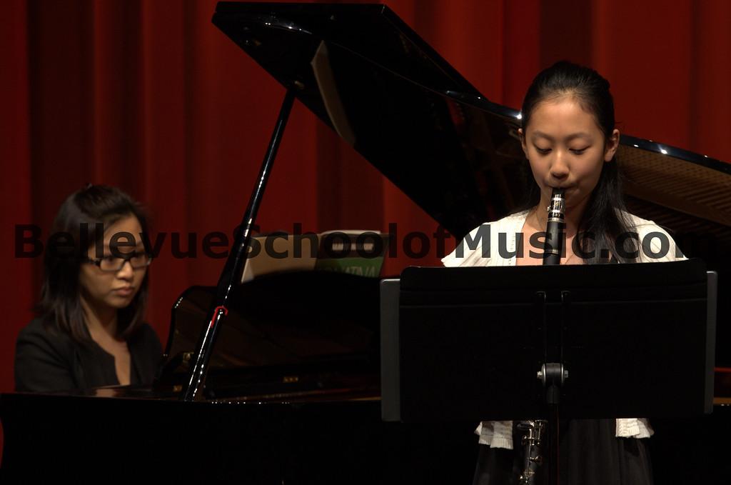 Bellevue School of Music Fall Recital 2012-49