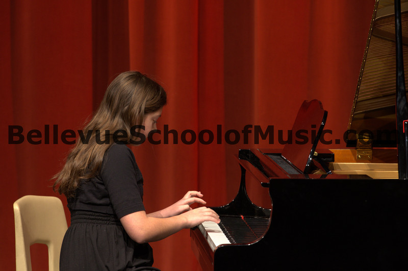 Bellevue School of Music Fall Recital 2012-91