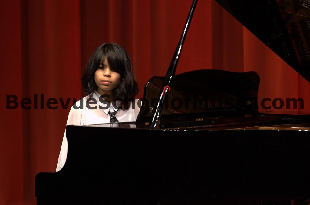 Bellevue School of Music Fall Recital 2012-8