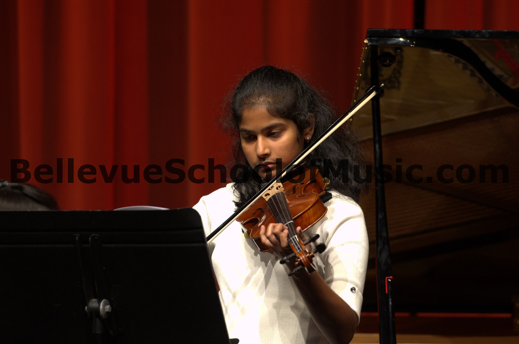 Bellevue School of Music Fall Recital 2012-93
