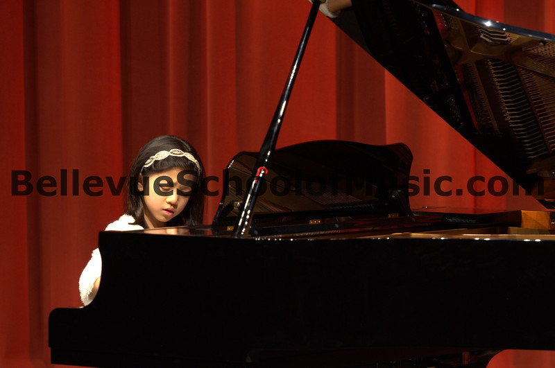 Bellevue School of Music Fall Recital 2012-51