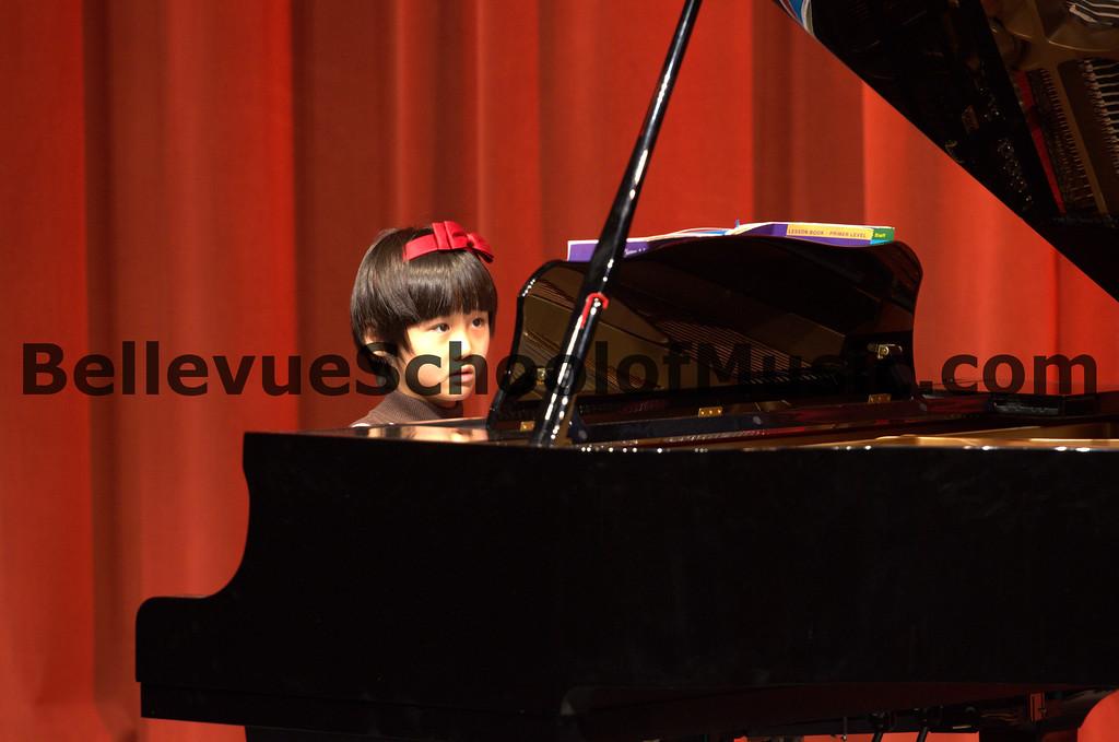 Bellevue School of Music Fall Recital 2012-38