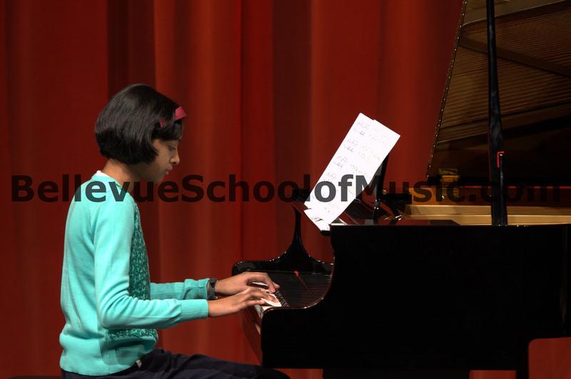 Bellevue School of Music Fall Recital 2012-74