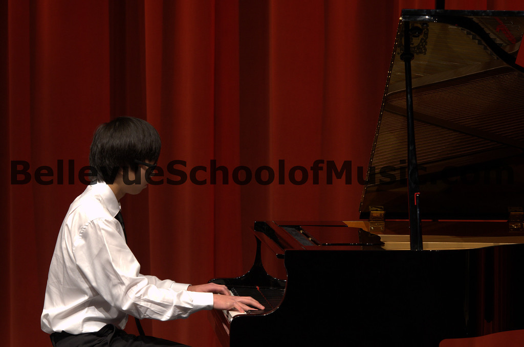 Bellevue School of Music Fall Recital 2012-86