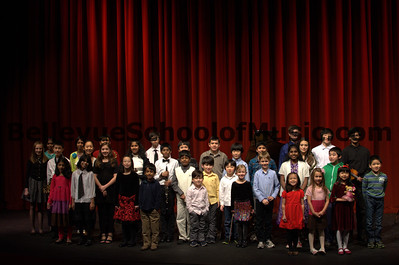 Bellevue School of Music Fall Recital 2012-101